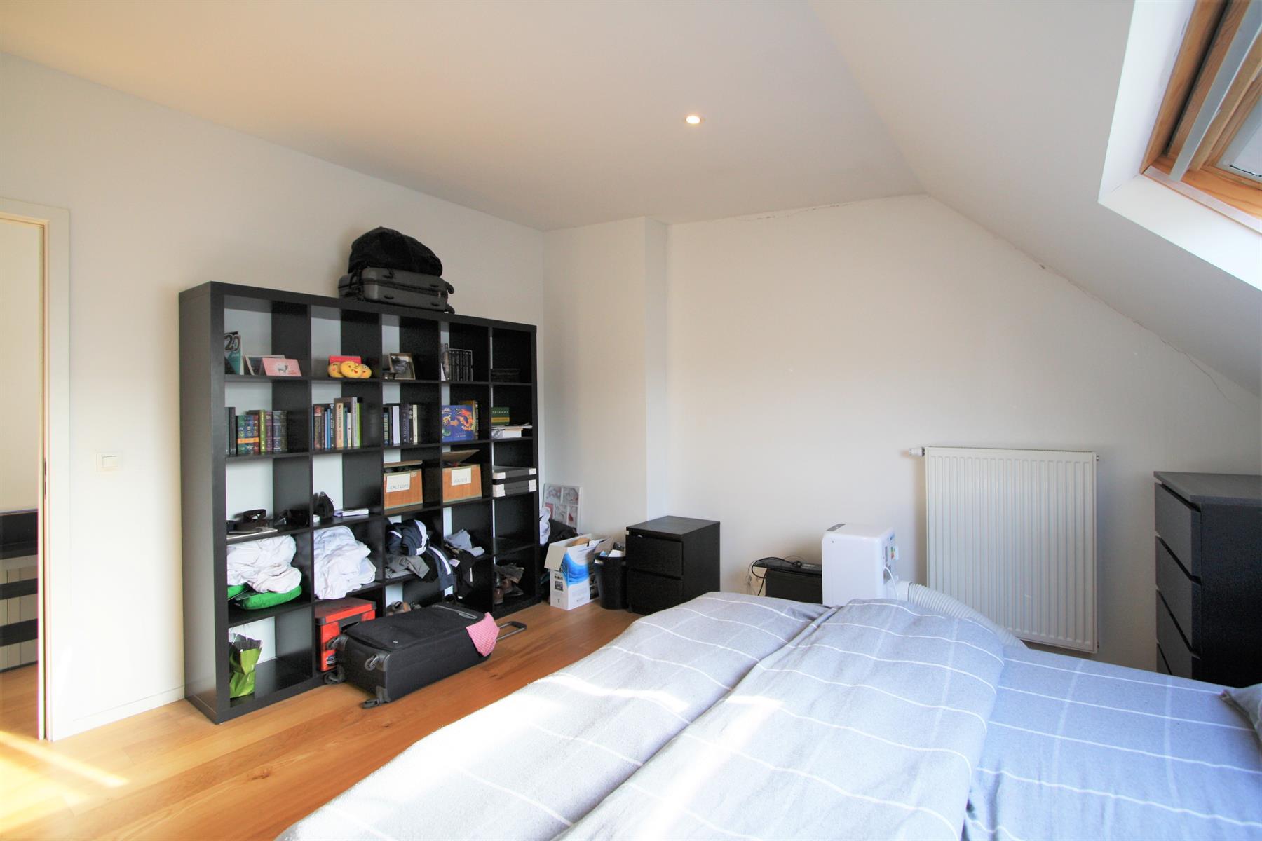 Duplex - Leuven - #4200851-6