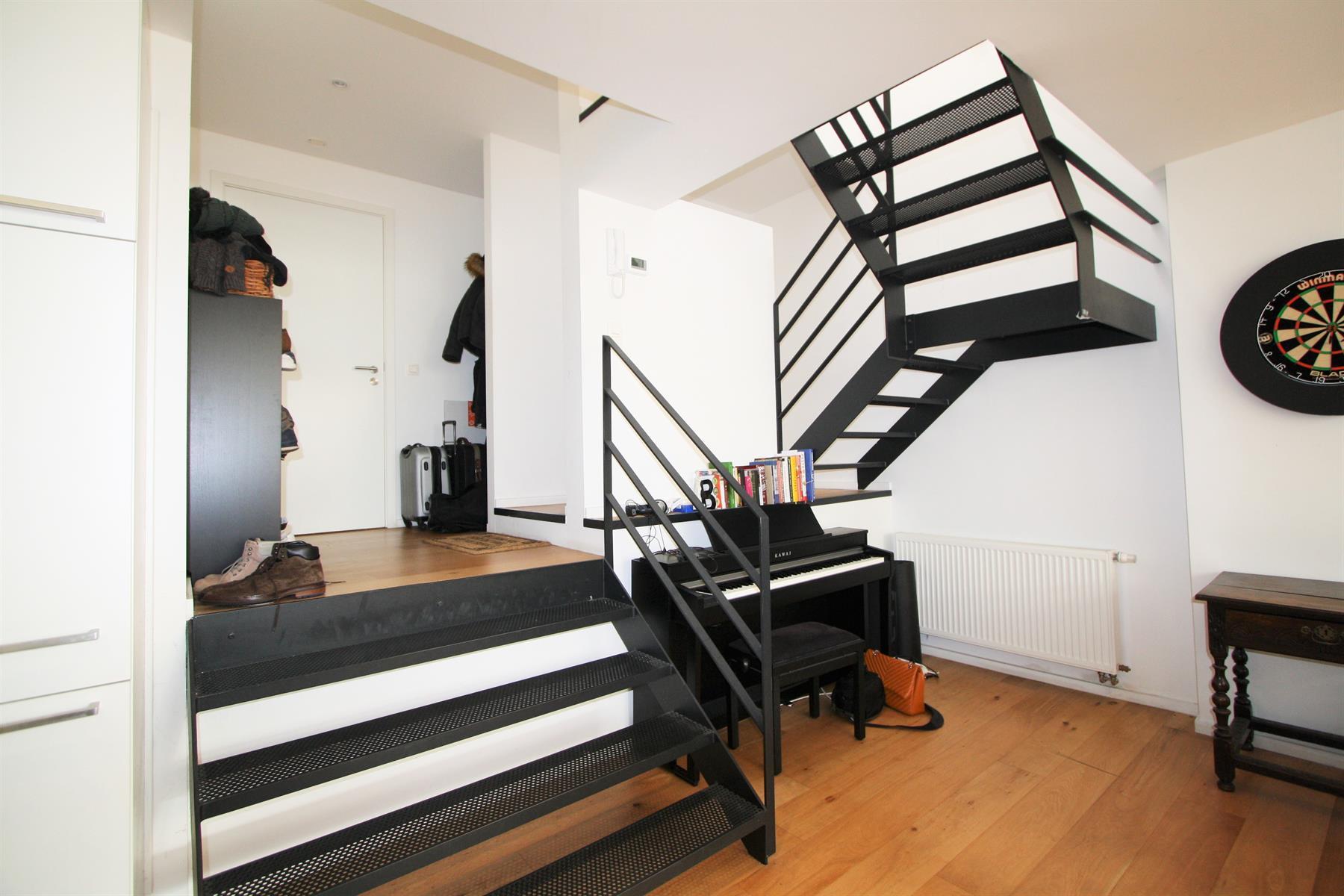 Duplex - Leuven - #4200851-4