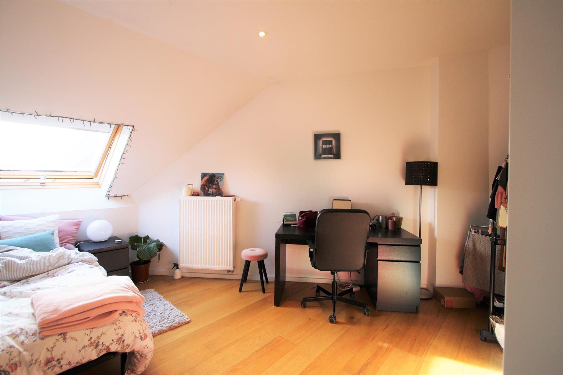 Duplex - Leuven - #4200851-9