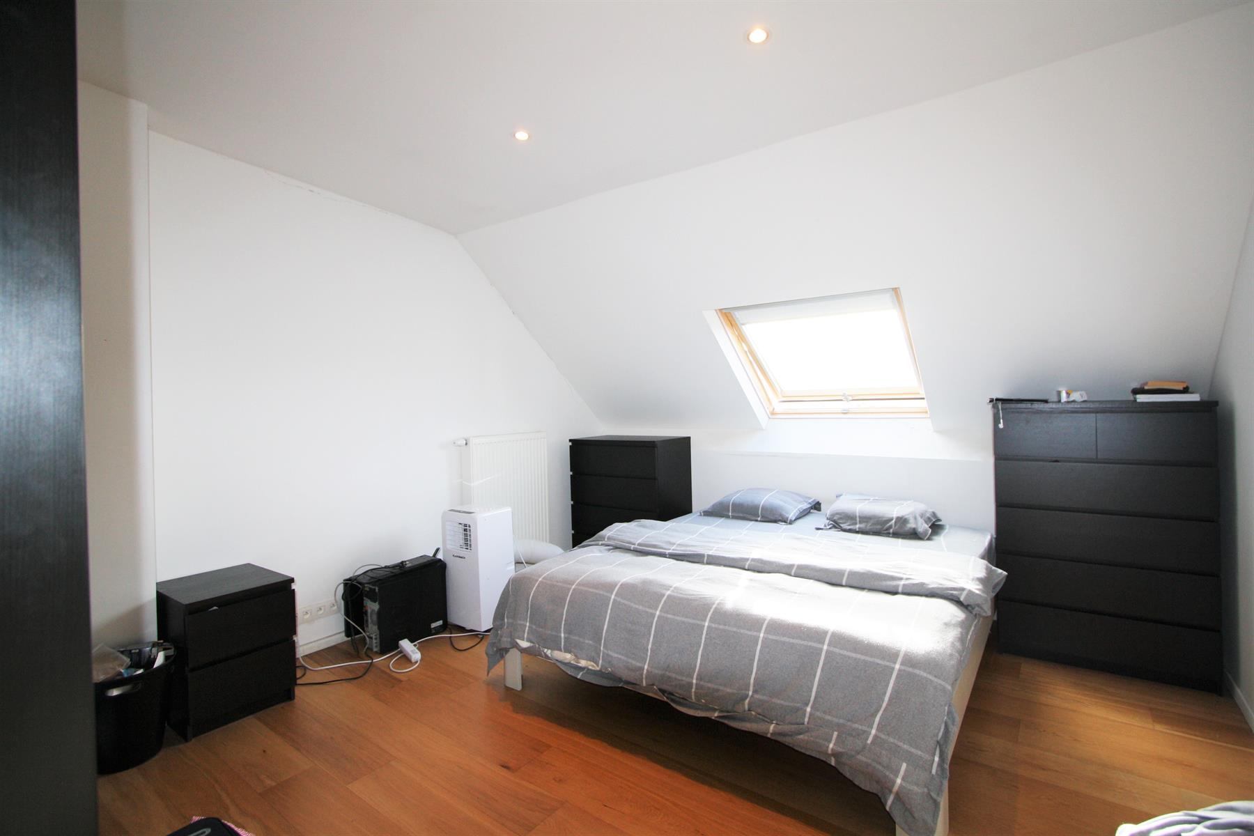 Duplex - Leuven - #4200851-5