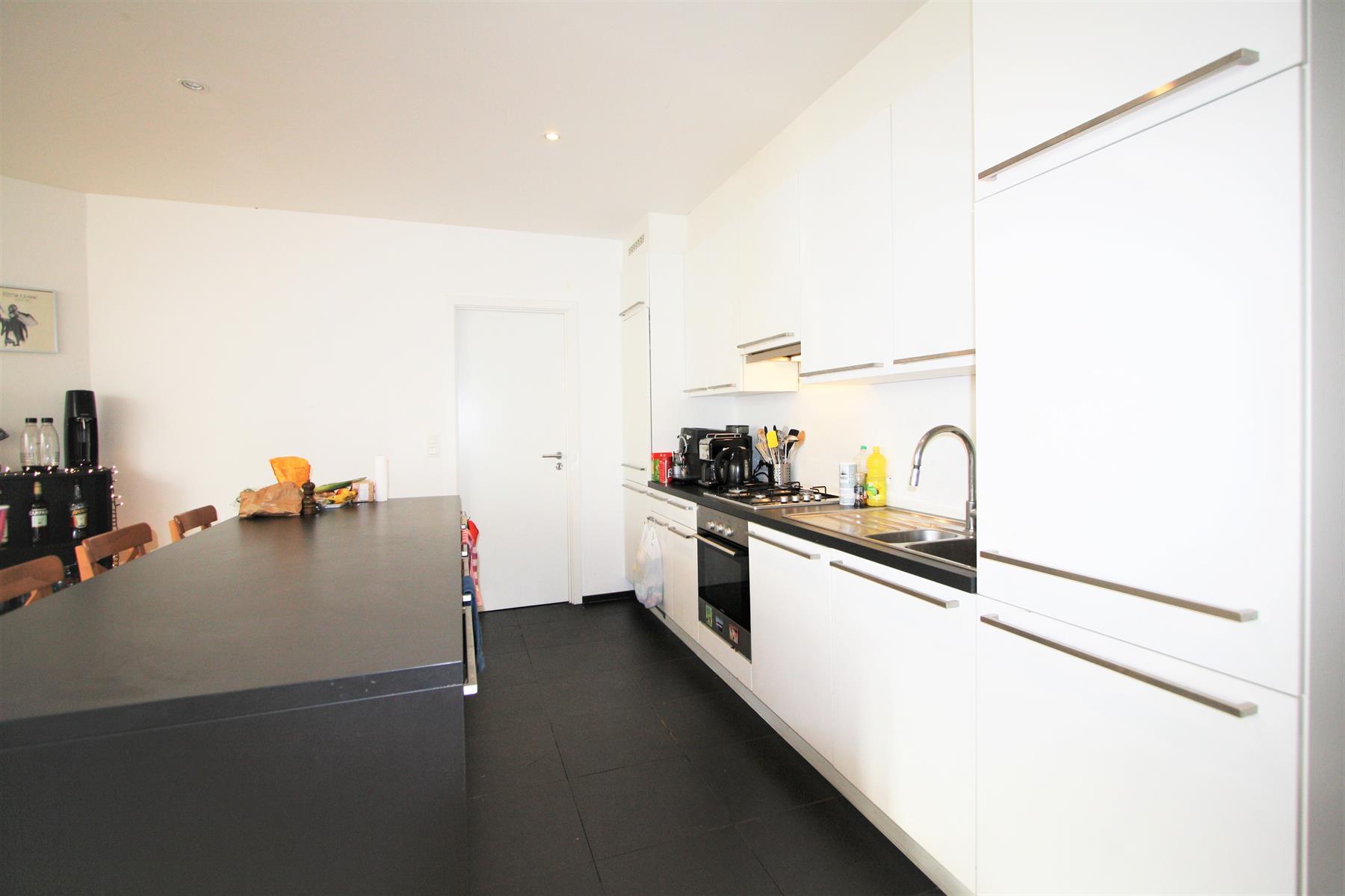 Duplex - Leuven - #4200851-2