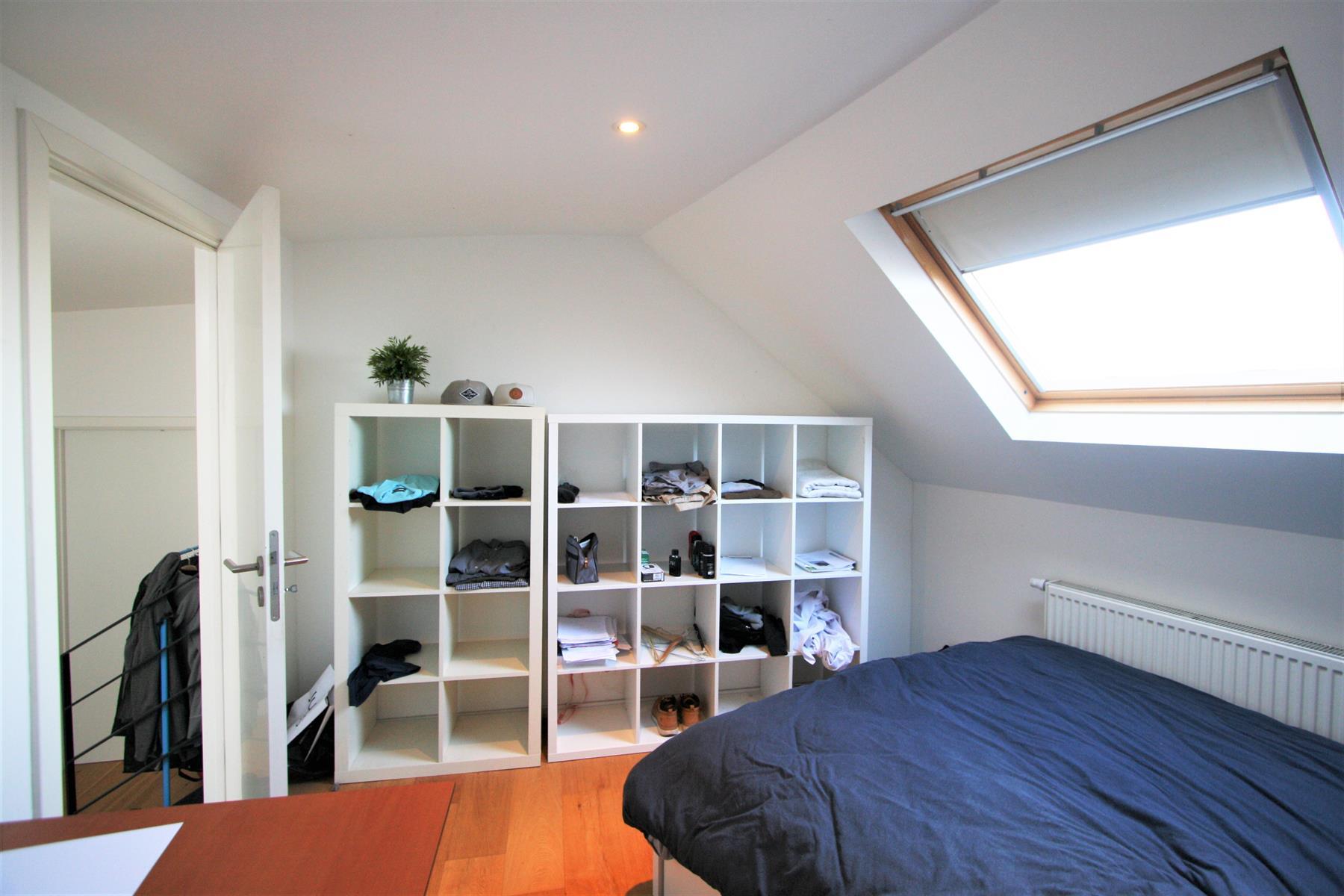 Duplex - Leuven - #4200851-11