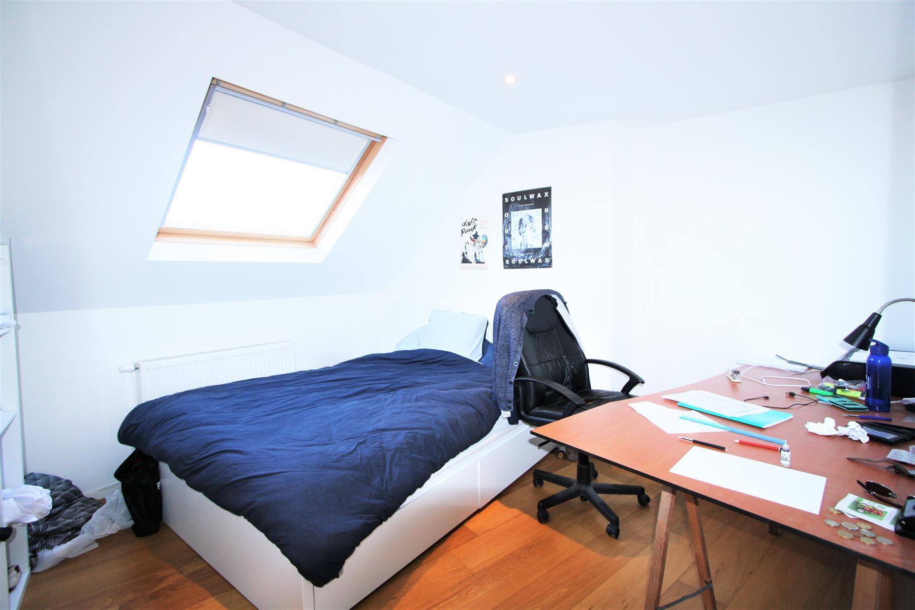 Duplex - Leuven - #4200851-10
