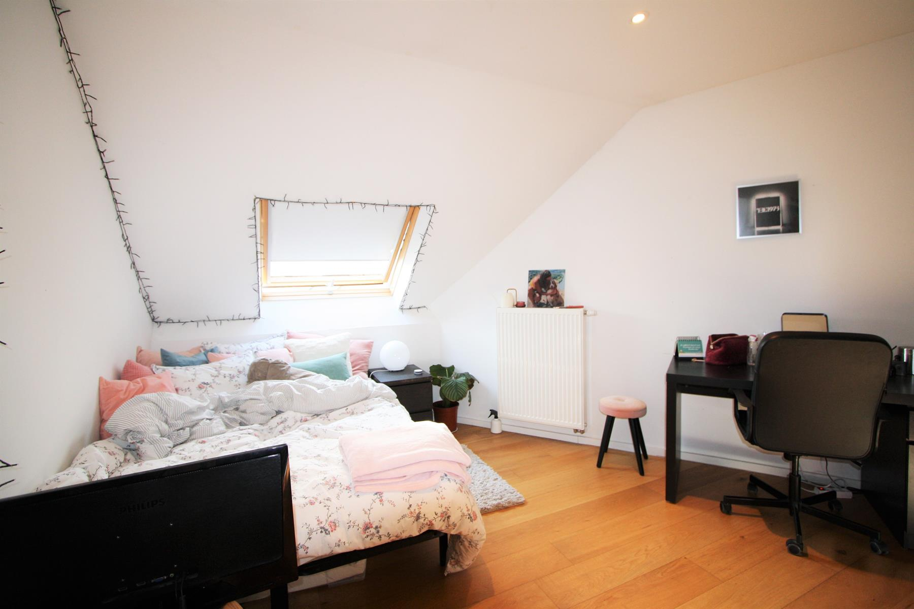 Duplex - Leuven - #4200851-8