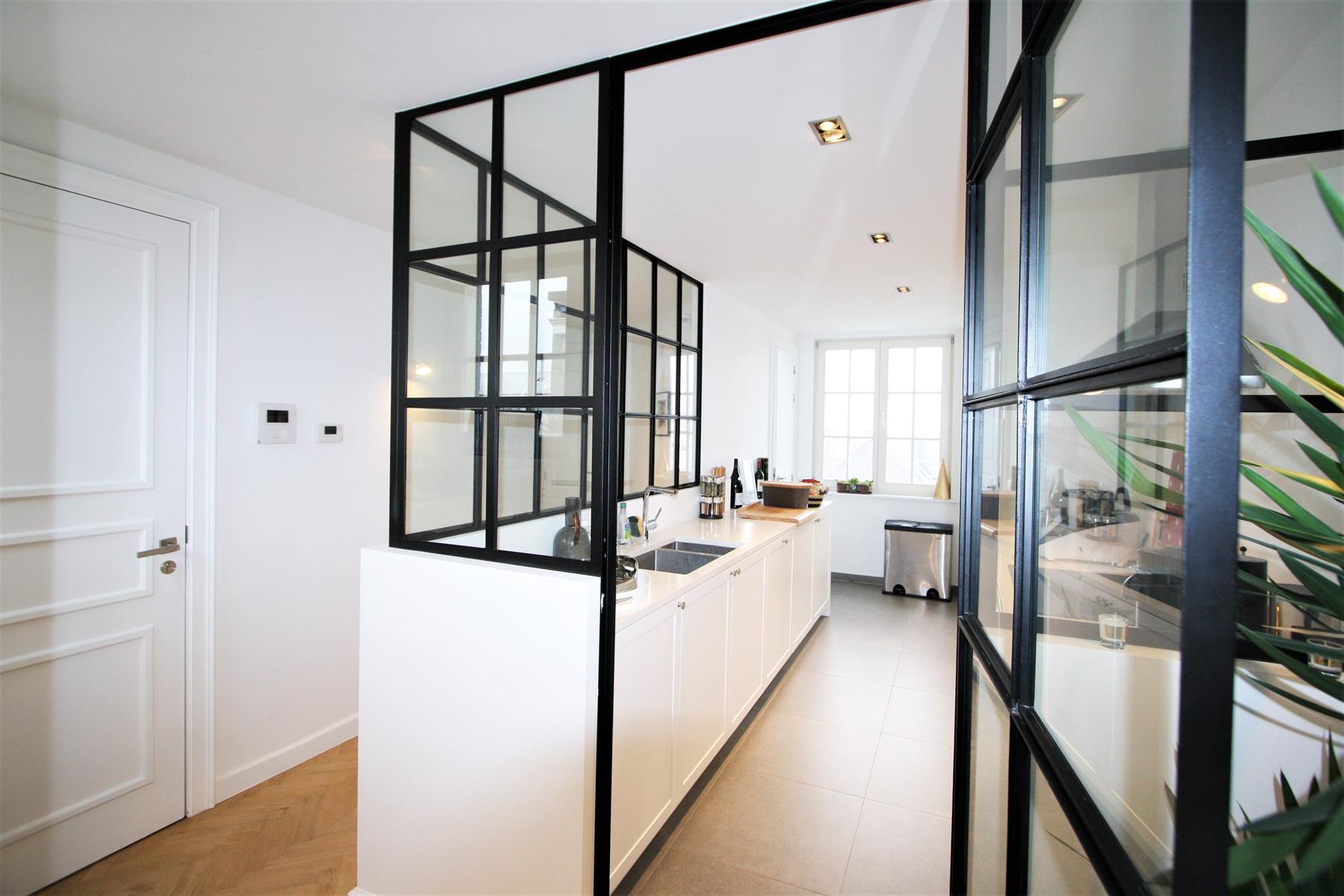 Appartement - Saint-Gilles - #4231776-5