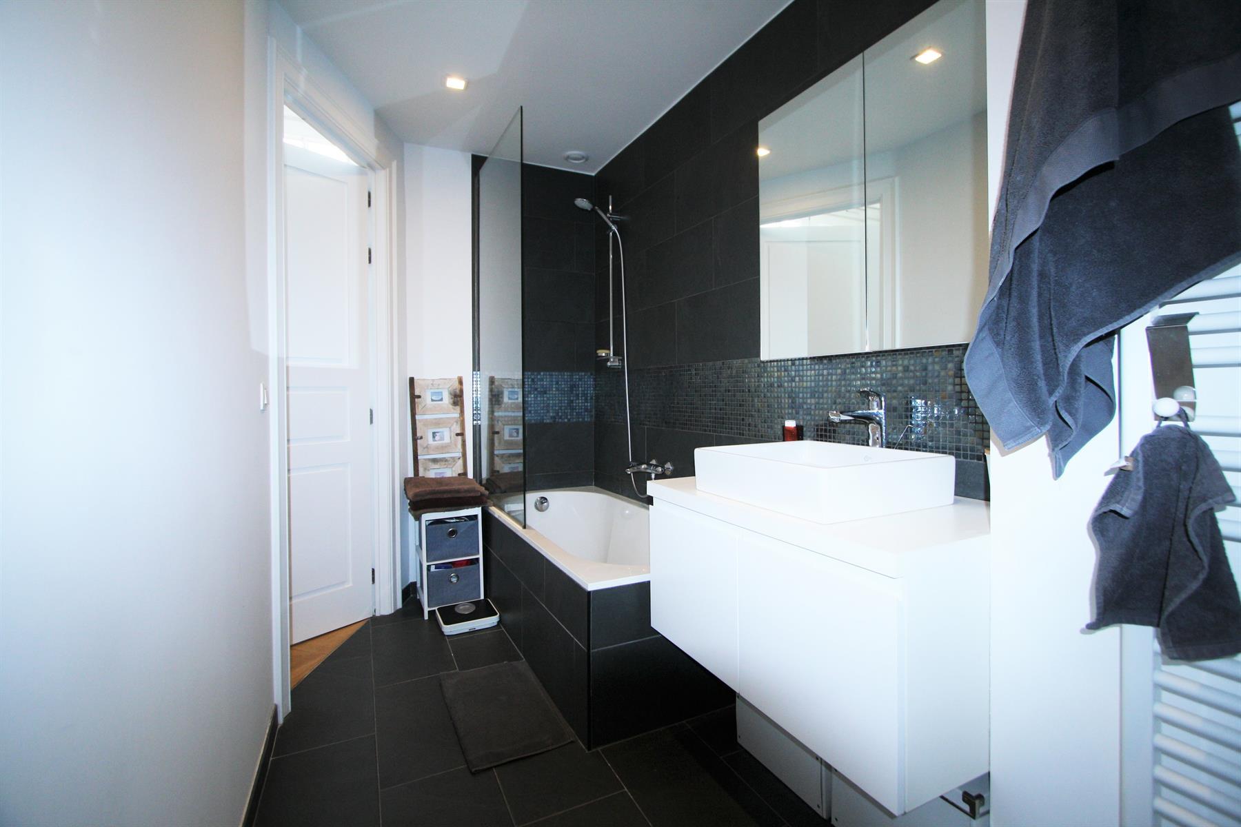 Appartement - Saint-Gilles - #4231776-9