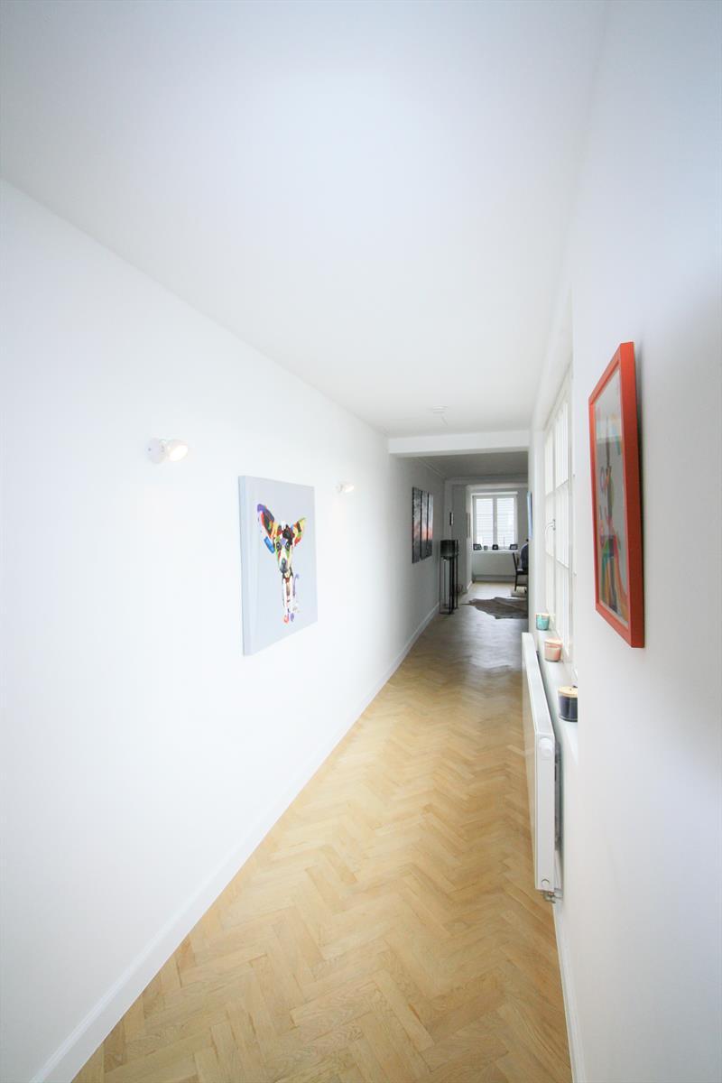 Appartement - Saint-Gilles - #4231776-4