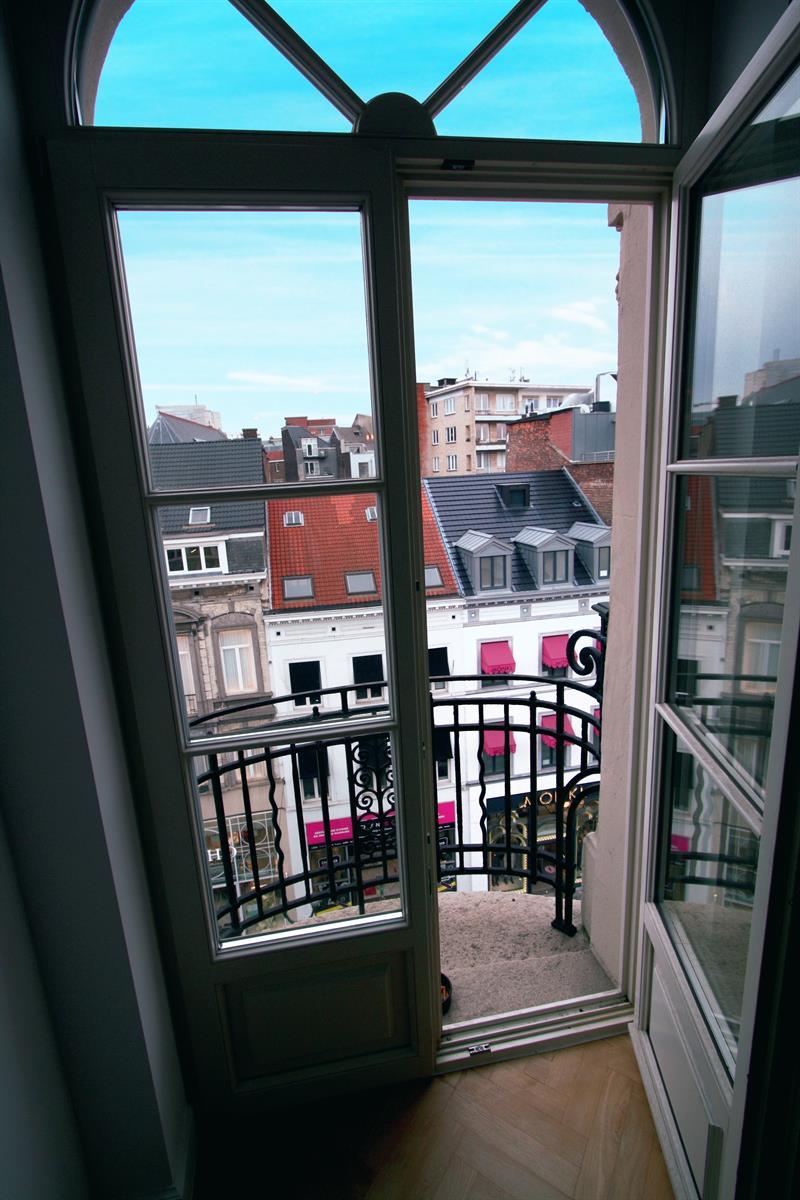 Appartement - Saint-Gilles - #4231776-3