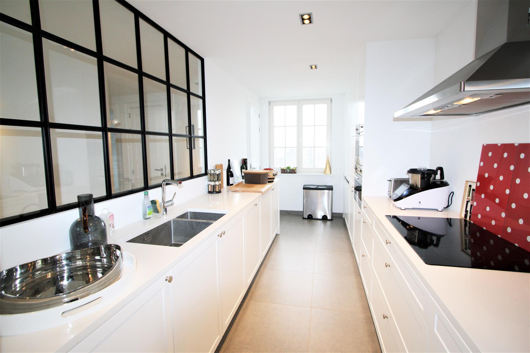 Appartement - Saint-Gilles - #4231776-6