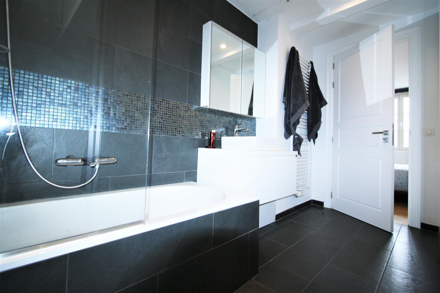 Appartement - Saint-Gilles - #4231776-10