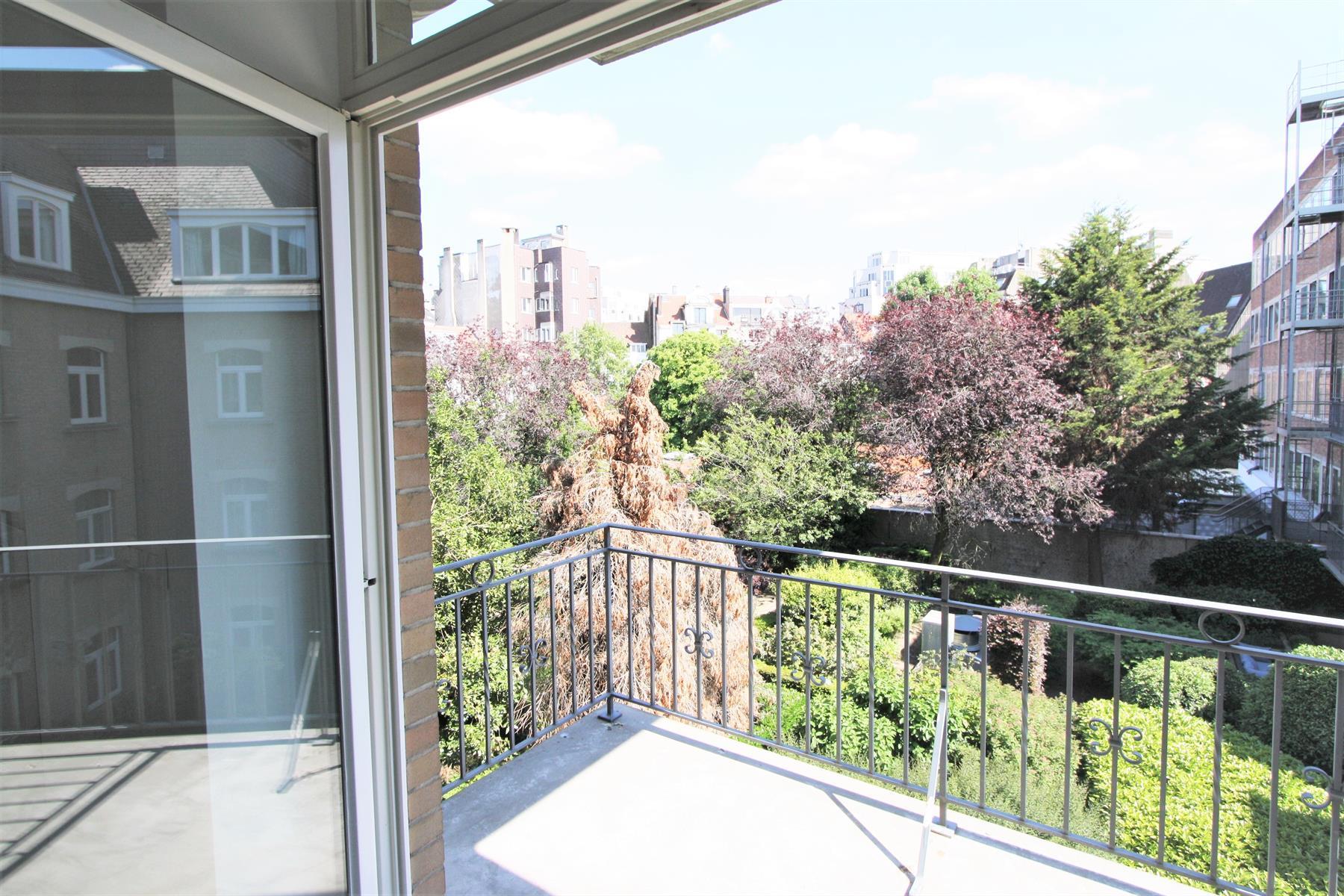 Appartement - Saint-Gilles - #4237145-2