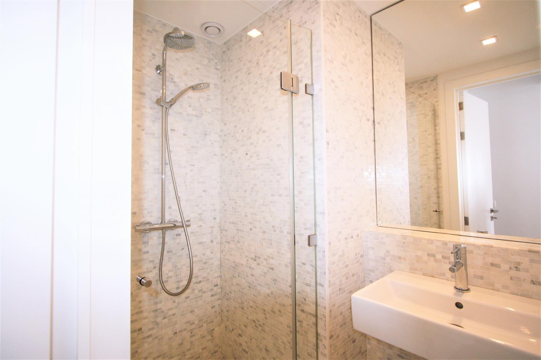 Appartement - Saint-Gilles - #4237145-14