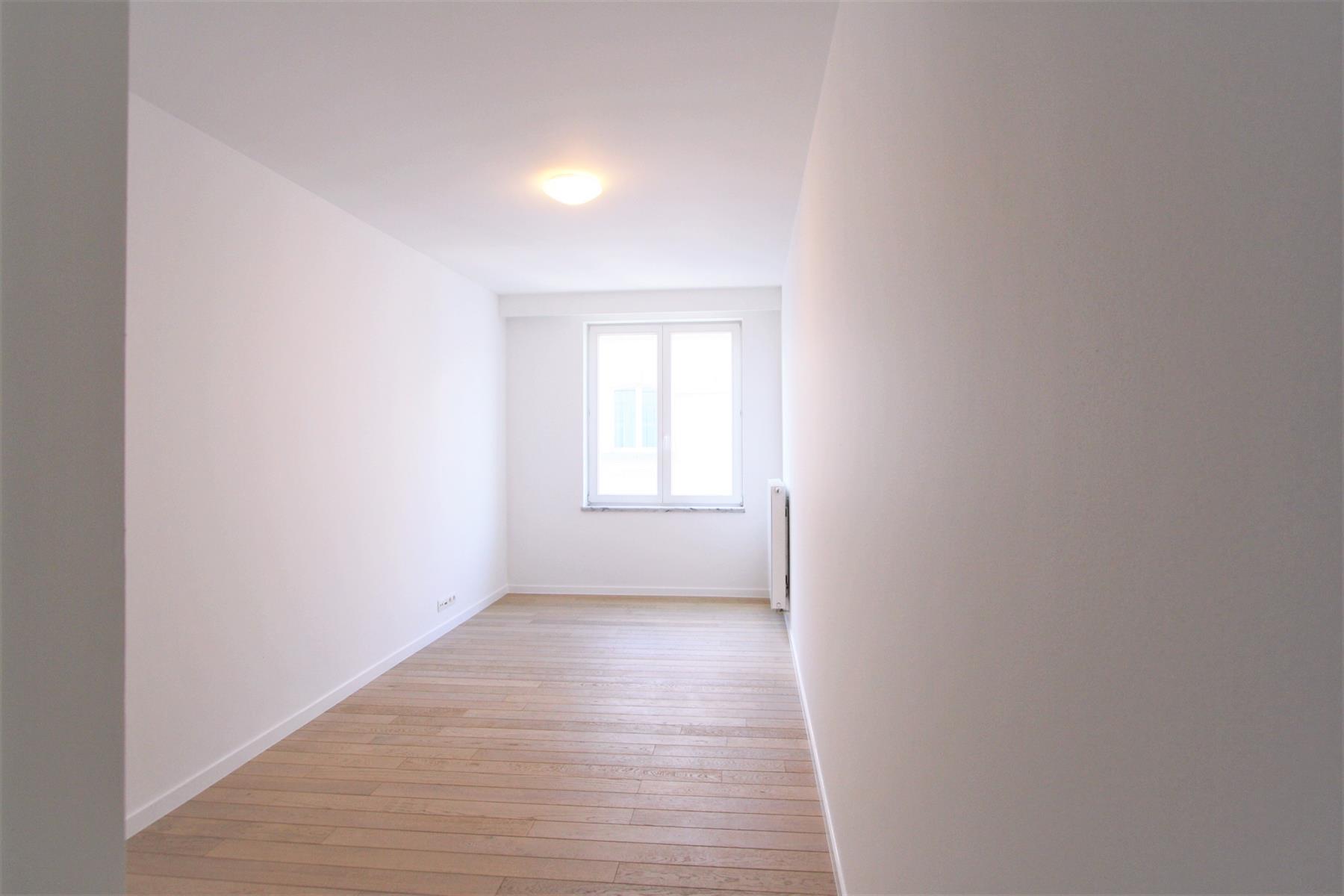 Appartement - Saint-Gilles - #4237145-13