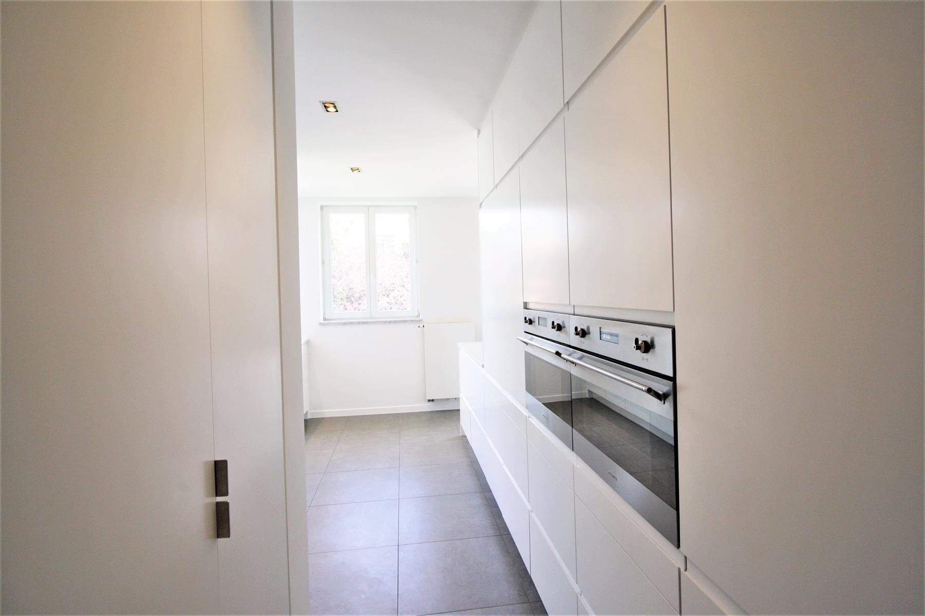 Appartement - Saint-Gilles - #4237145-4