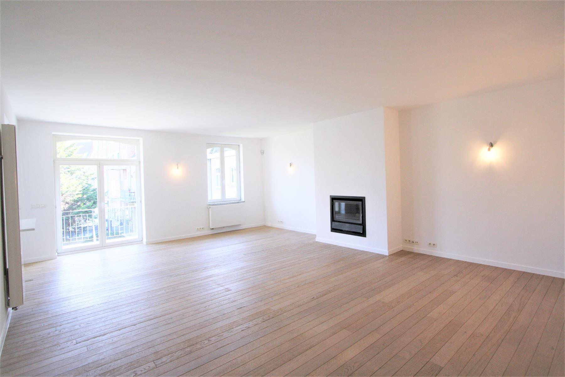 Appartement - Saint-Gilles - #4237145-1
