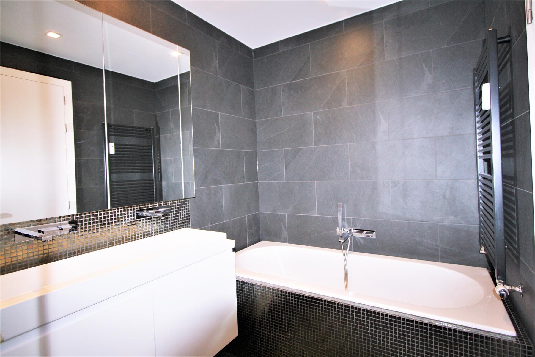 Appartement - Saint-Gilles - #4237145-8
