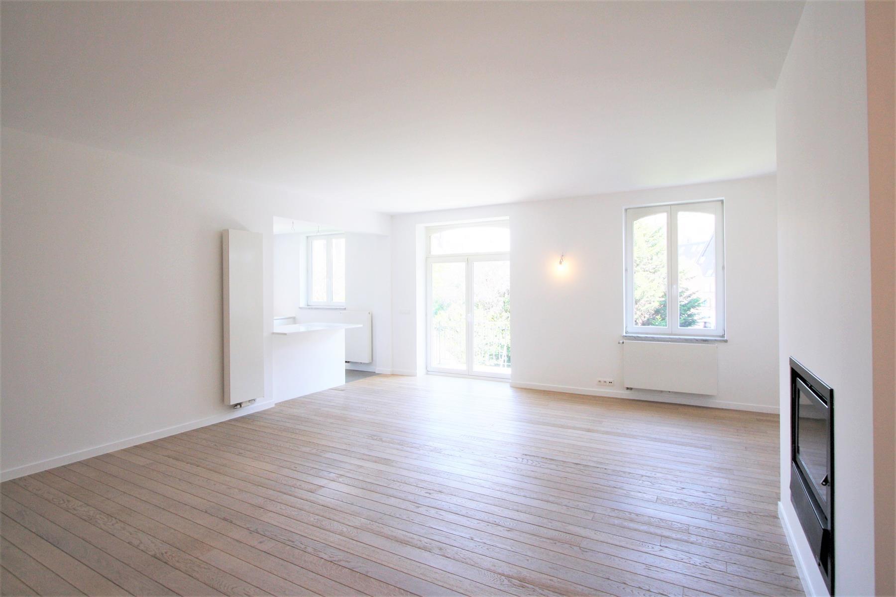 Appartement - Saint-Gilles - #4237145-0