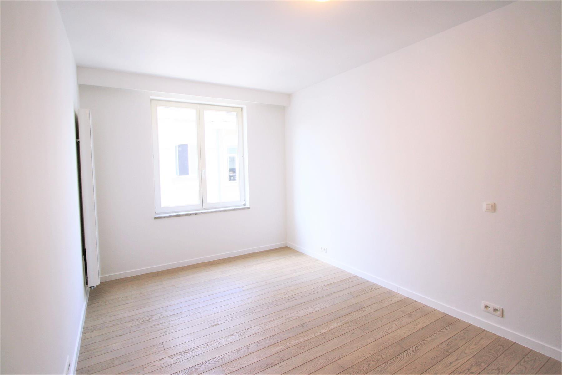 Appartement - Saint-Gilles - #4237145-10