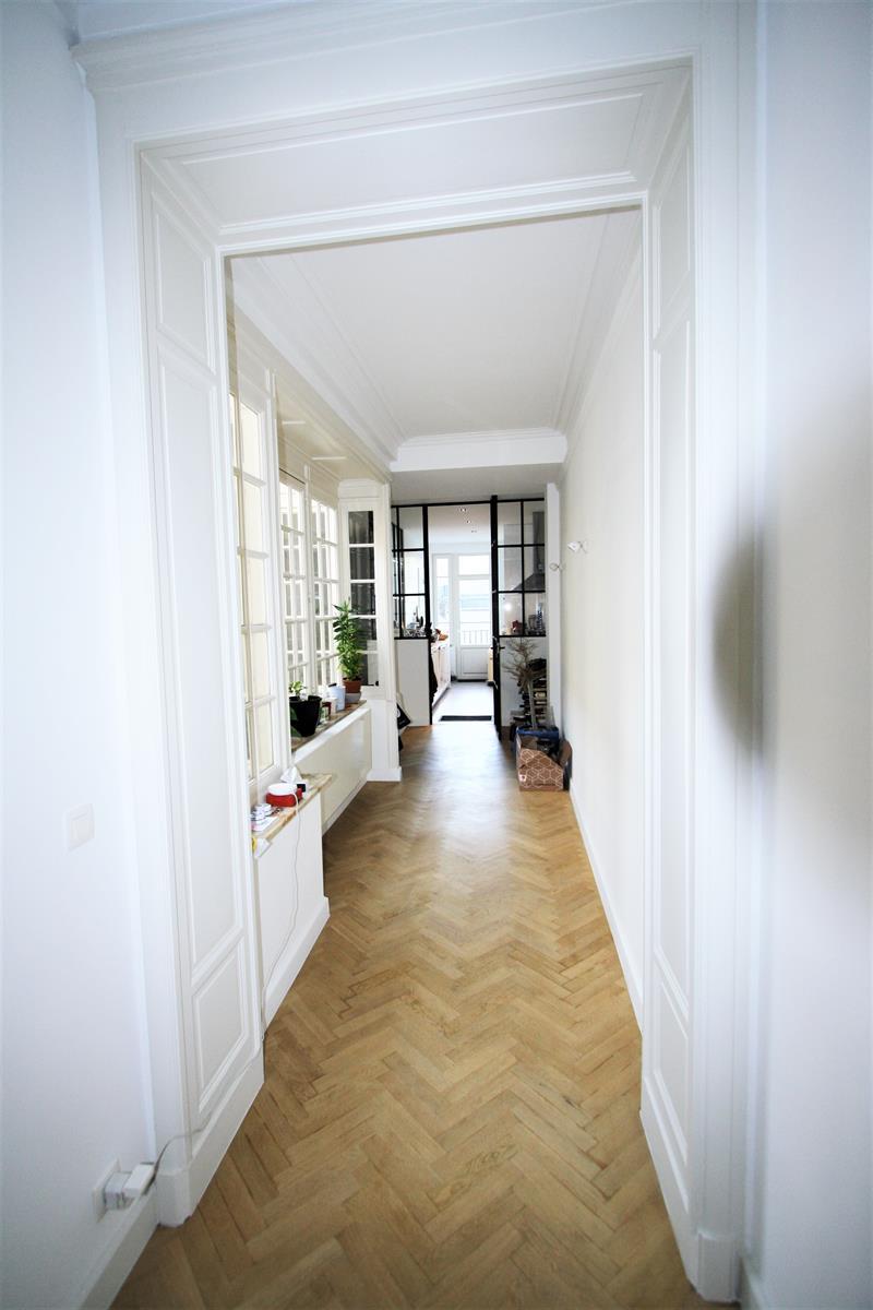 Appartement - Saint-Gilles - #4237507-3