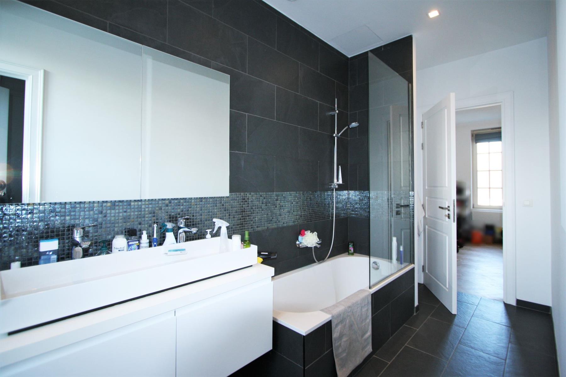 Appartement - Saint-Gilles - #4237507-7
