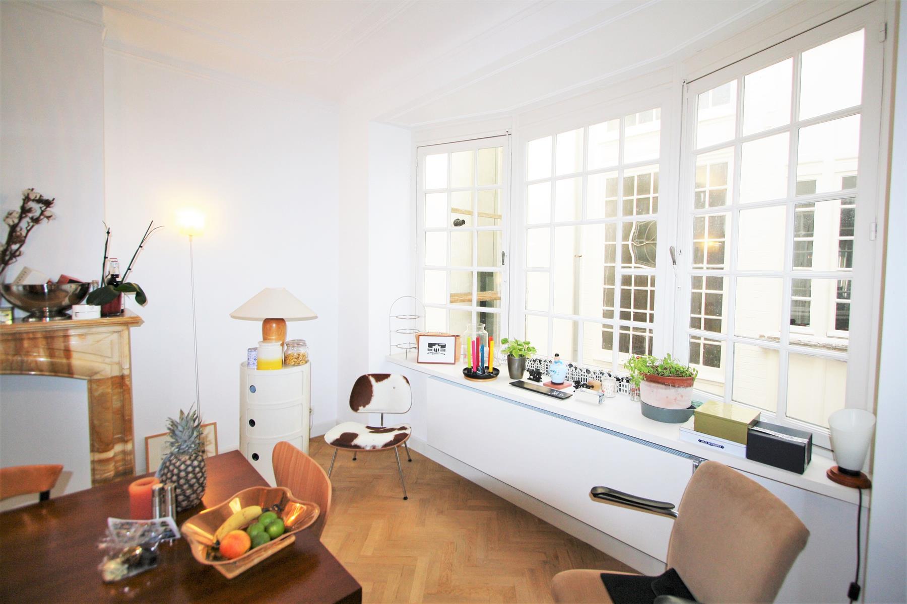 Appartement - Saint-Gilles - #4237507-2