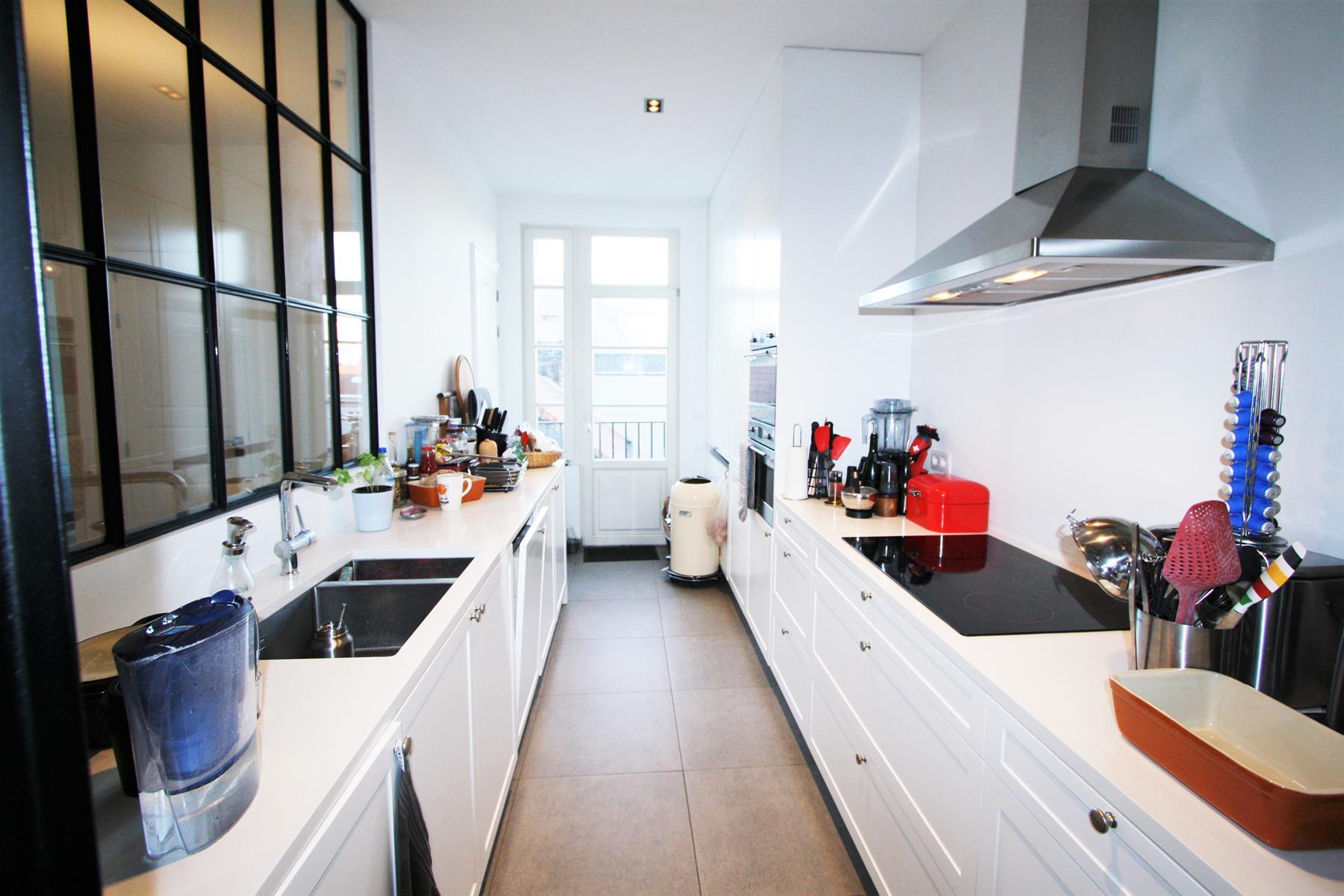 Appartement - Saint-Gilles - #4237507-5