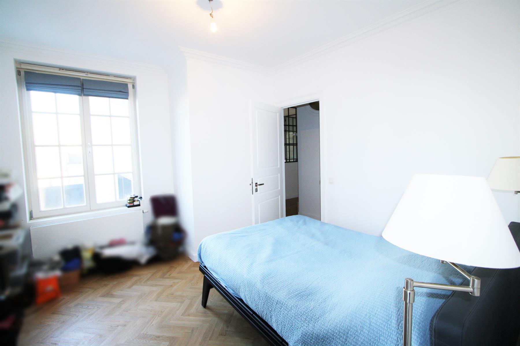 Appartement - Saint-Gilles - #4237507-6