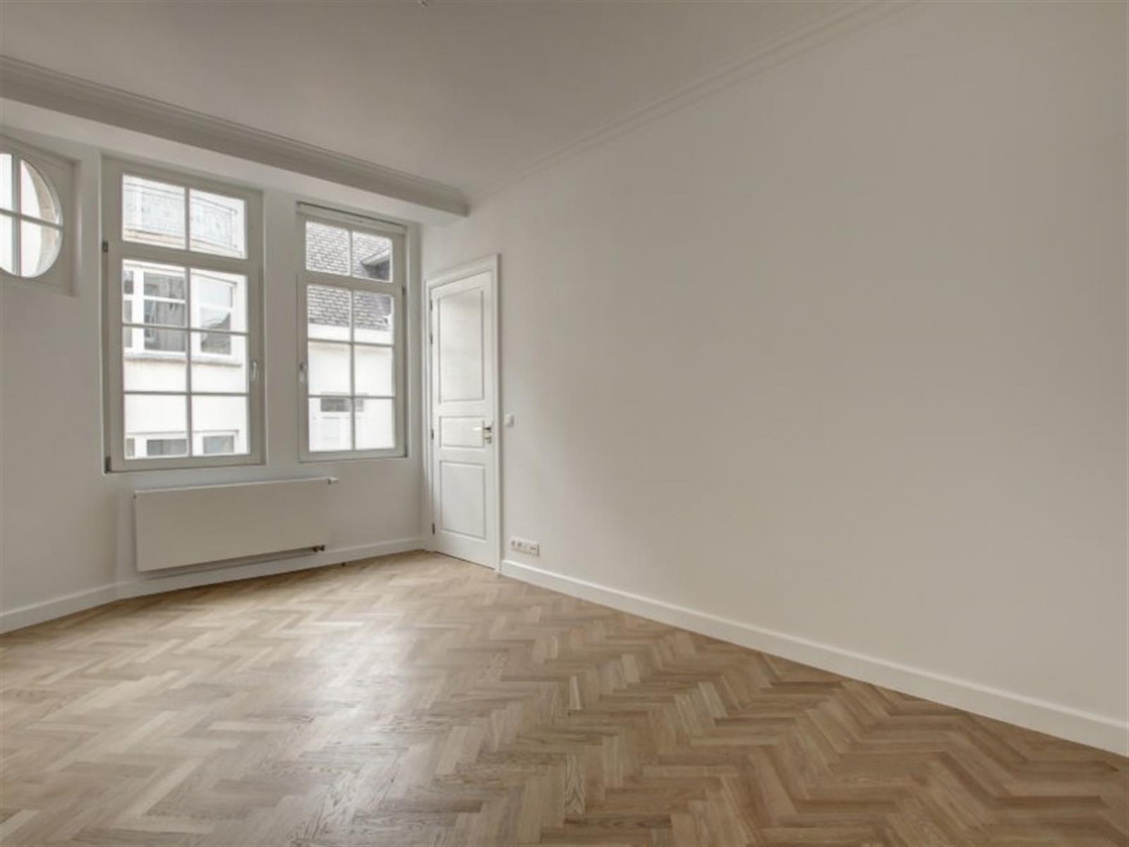 Appartement - Saint-Gilles - #4249488-9