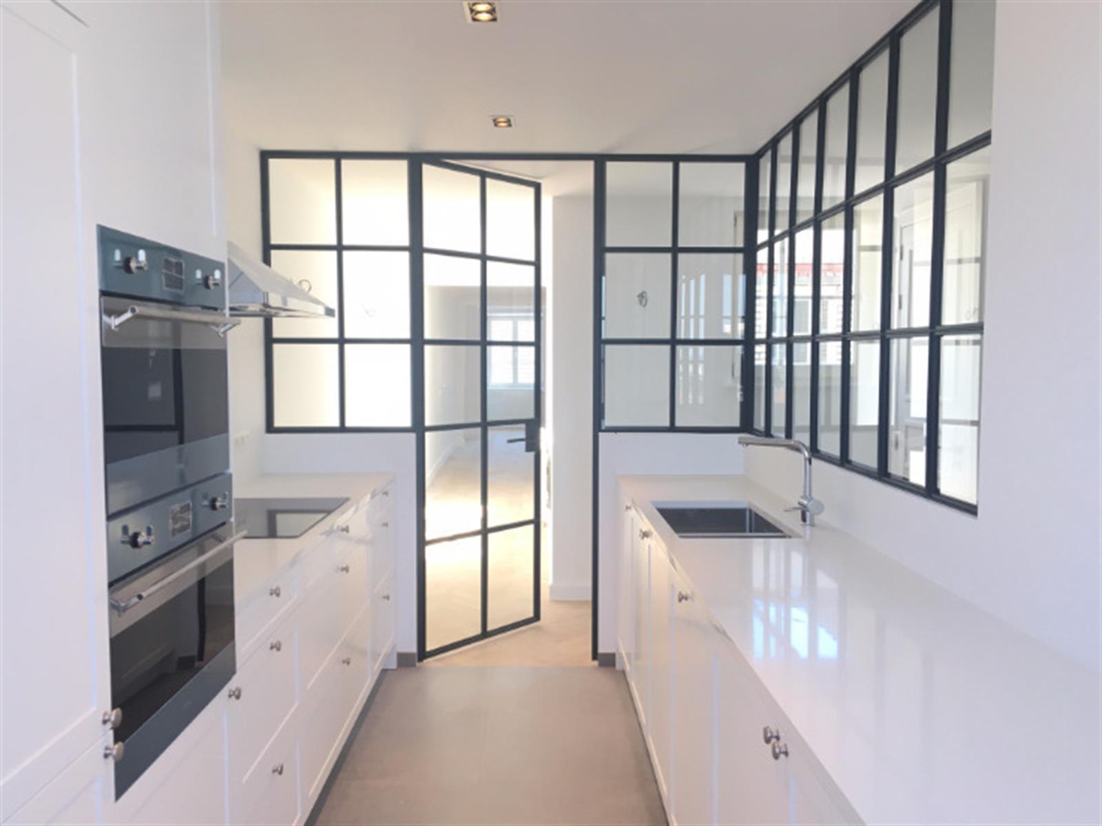 Appartement - Saint-Gilles - #4249488-7