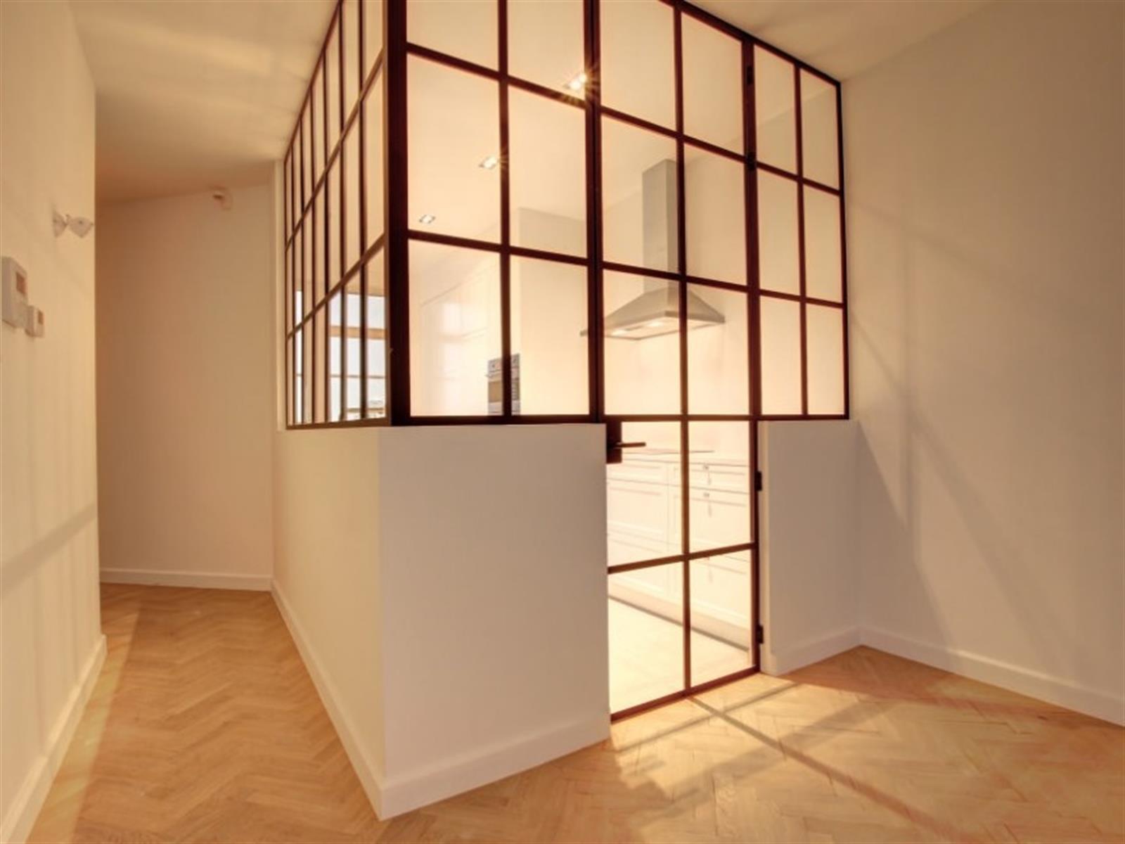 Appartement - Saint-Gilles - #4249488-6