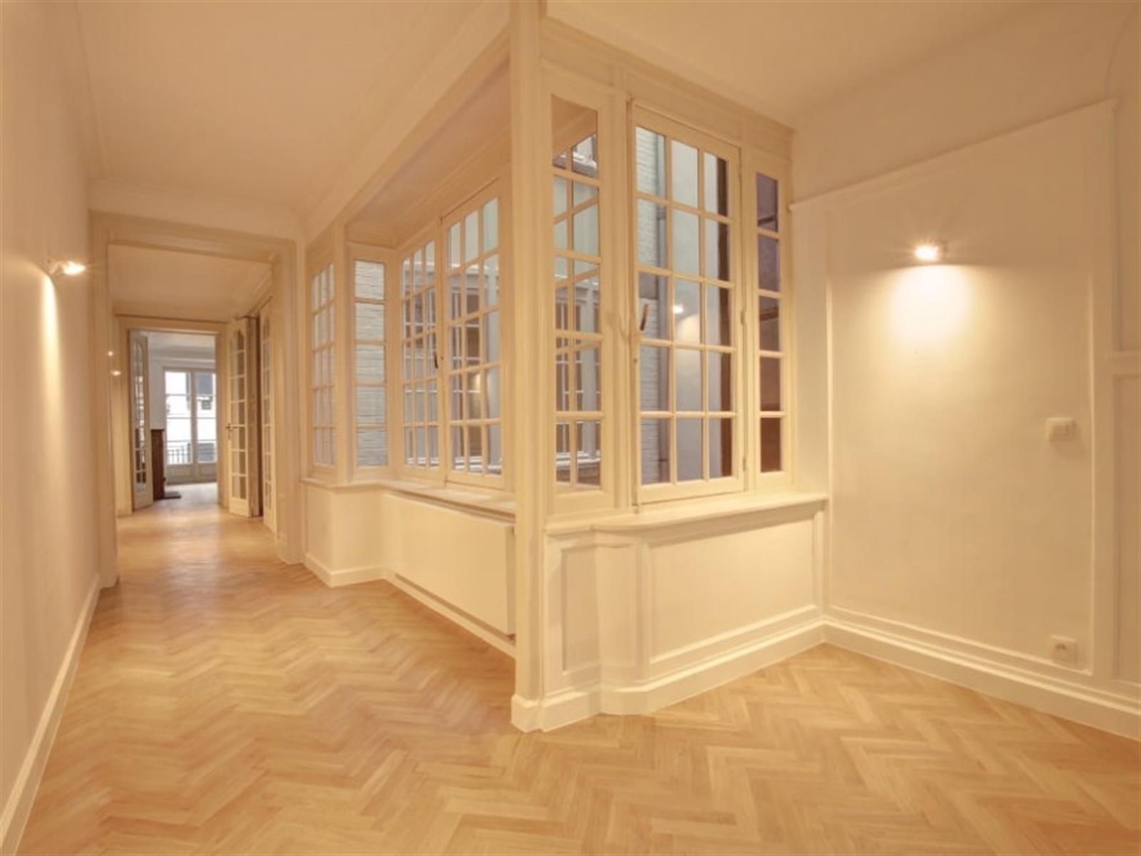Appartement - Saint-Gilles - #4249488-3