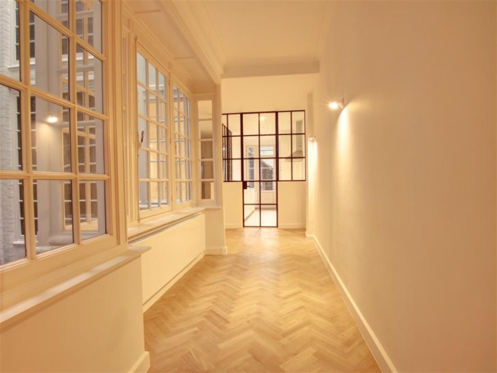 Appartement - Saint-Gilles - #4249488-4