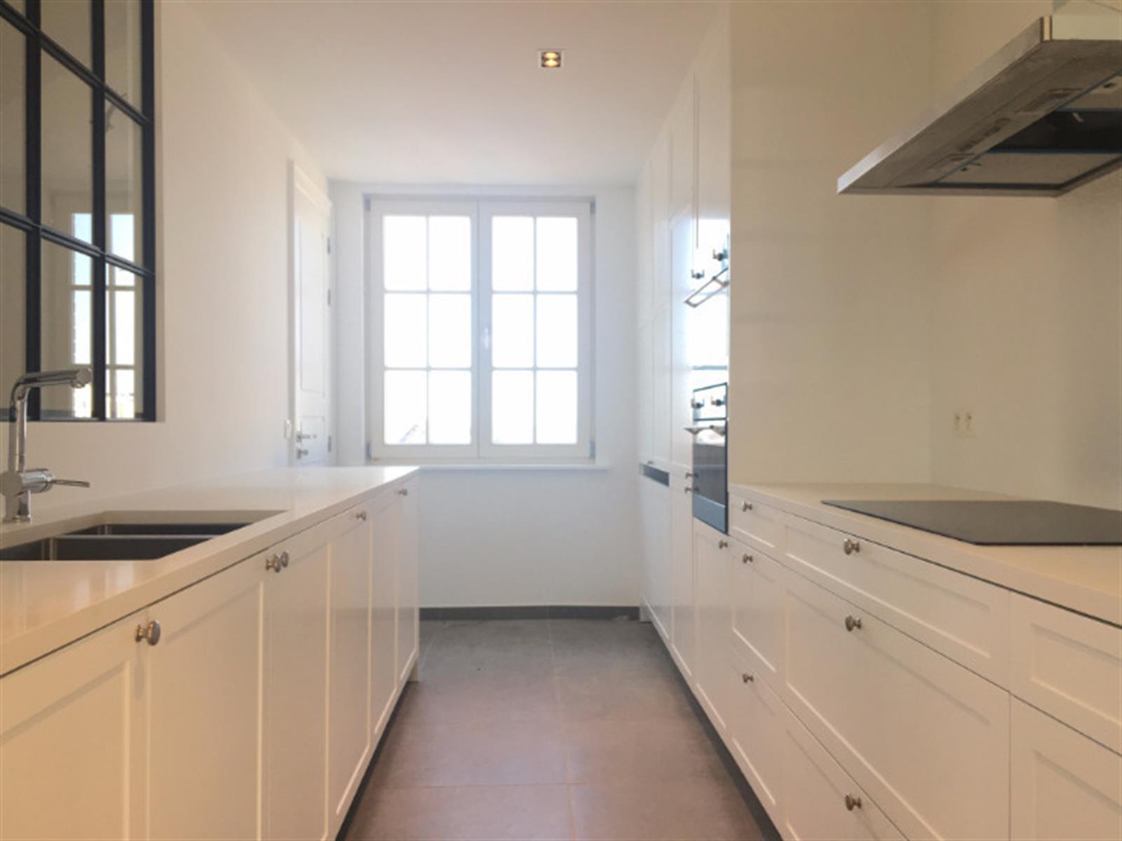 Appartement - Saint-Gilles - #4249488-8