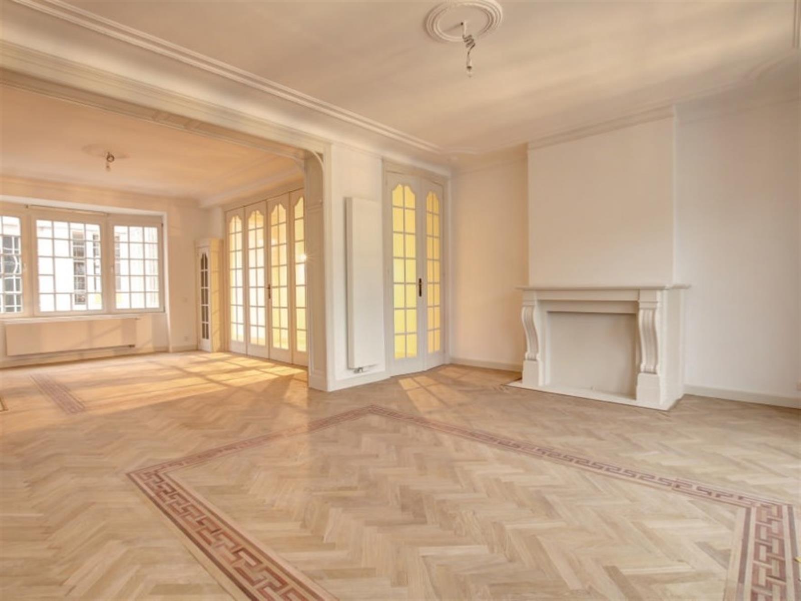 Appartement - Saint-Gilles - #4249488-1