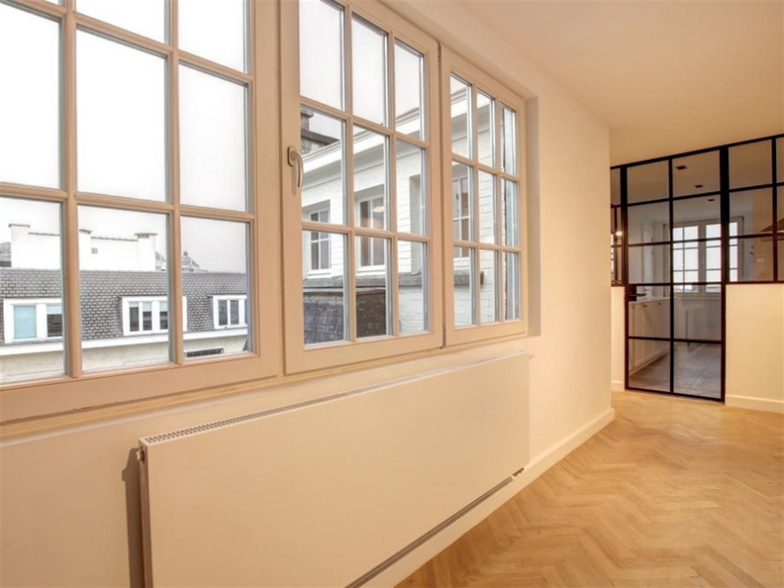 Appartement - Saint-Gilles - #4249488-5