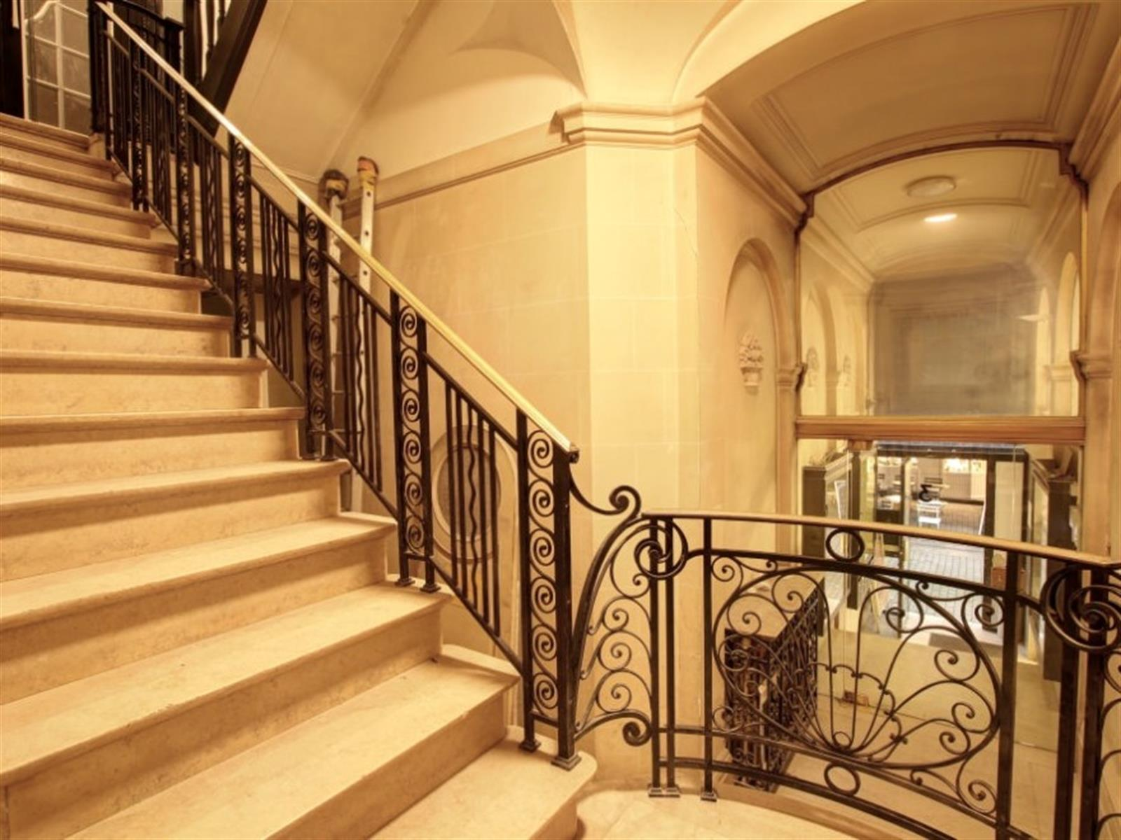 Appartement - Saint-Gilles - #4249488-12