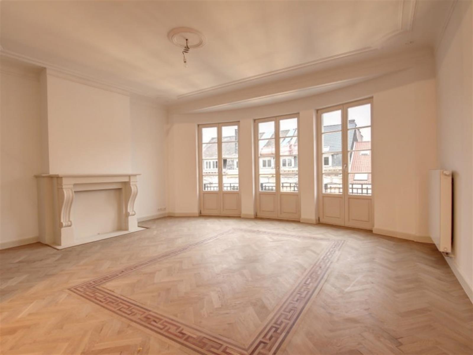 Appartement - Saint-Gilles - #4249488-0