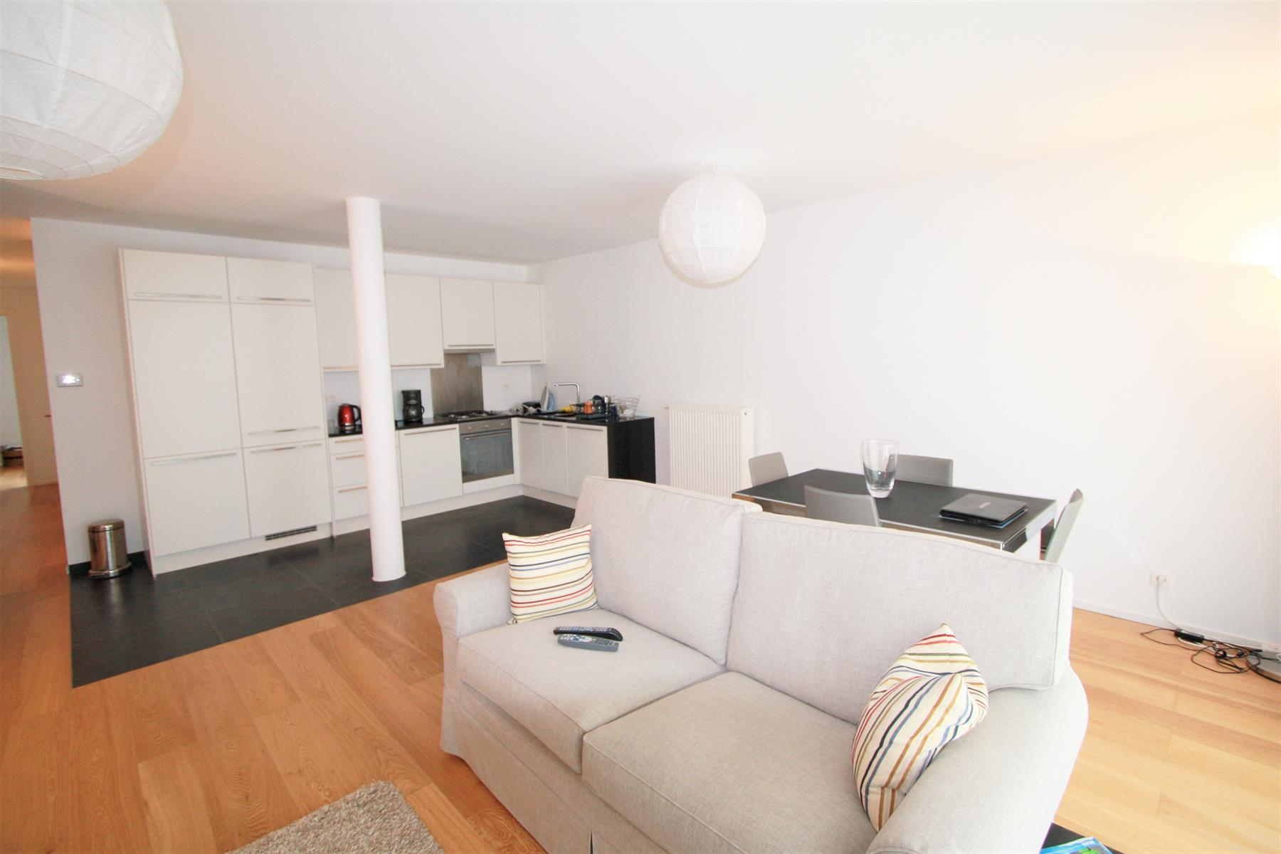 Appartement - Uccle - #4286290-3