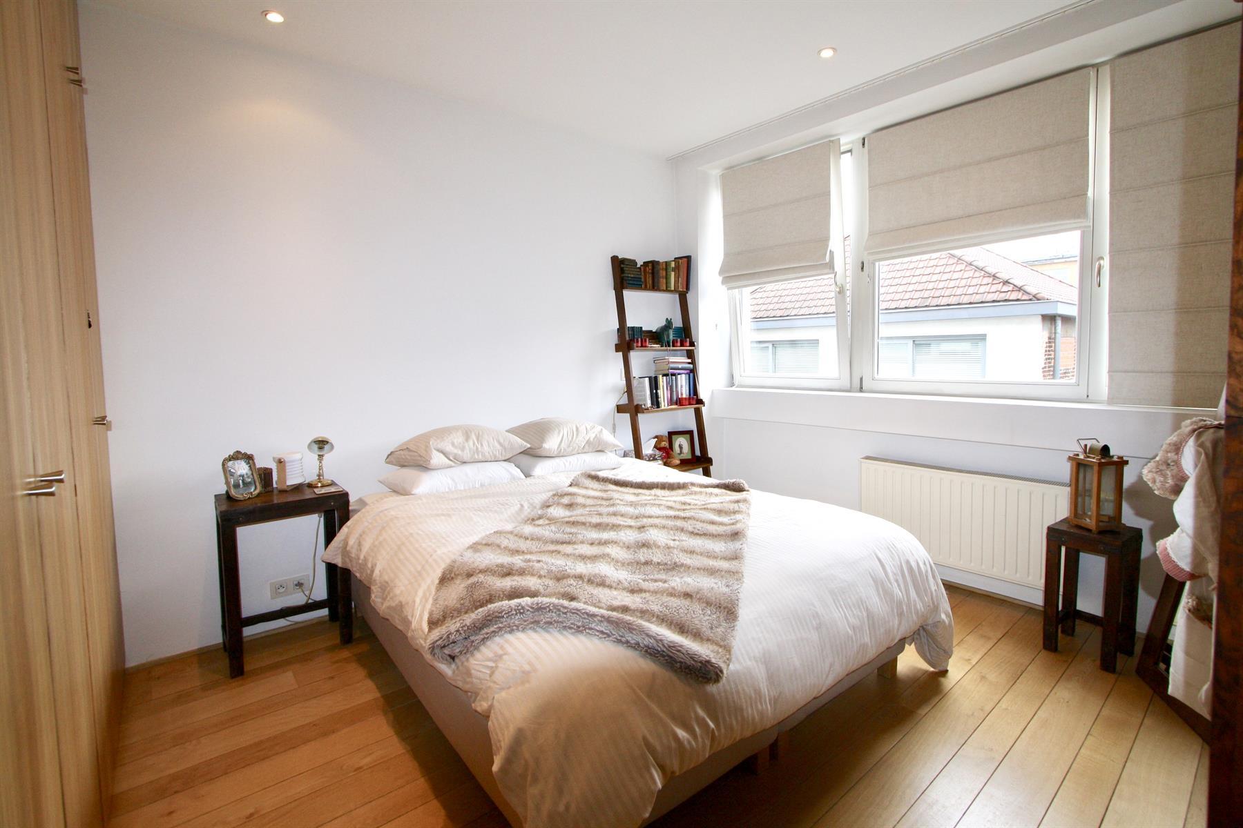 Appartement - Ixelles - #4335829-5
