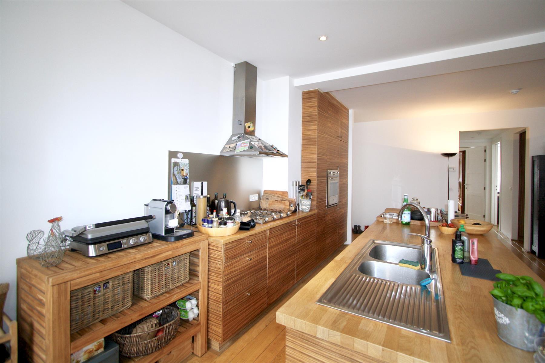 Appartement - Ixelles - #4335829-3