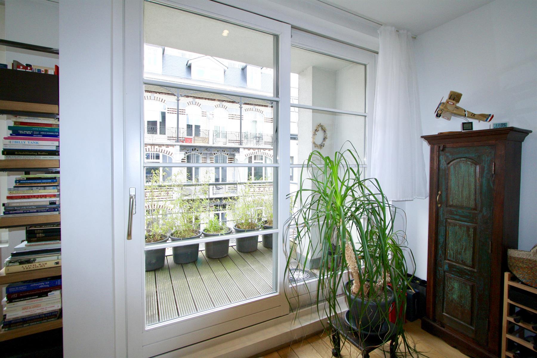 Appartement - Ixelles - #4335829-4