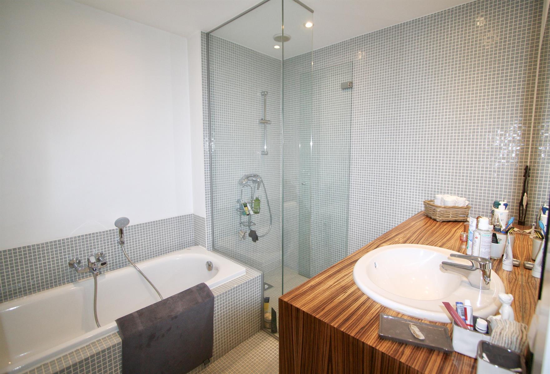 Appartement - Ixelles - #4335829-7