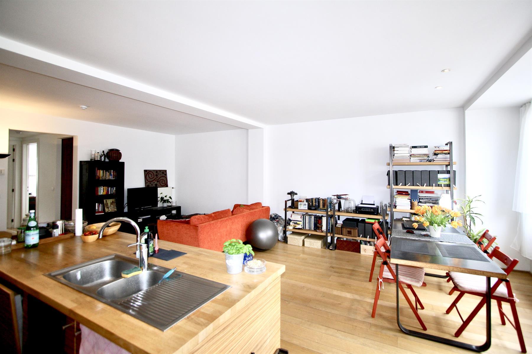 Appartement - Ixelles - #4335829-2