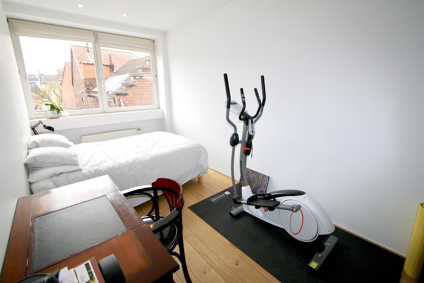 Appartement - Ixelles - #4335829-9