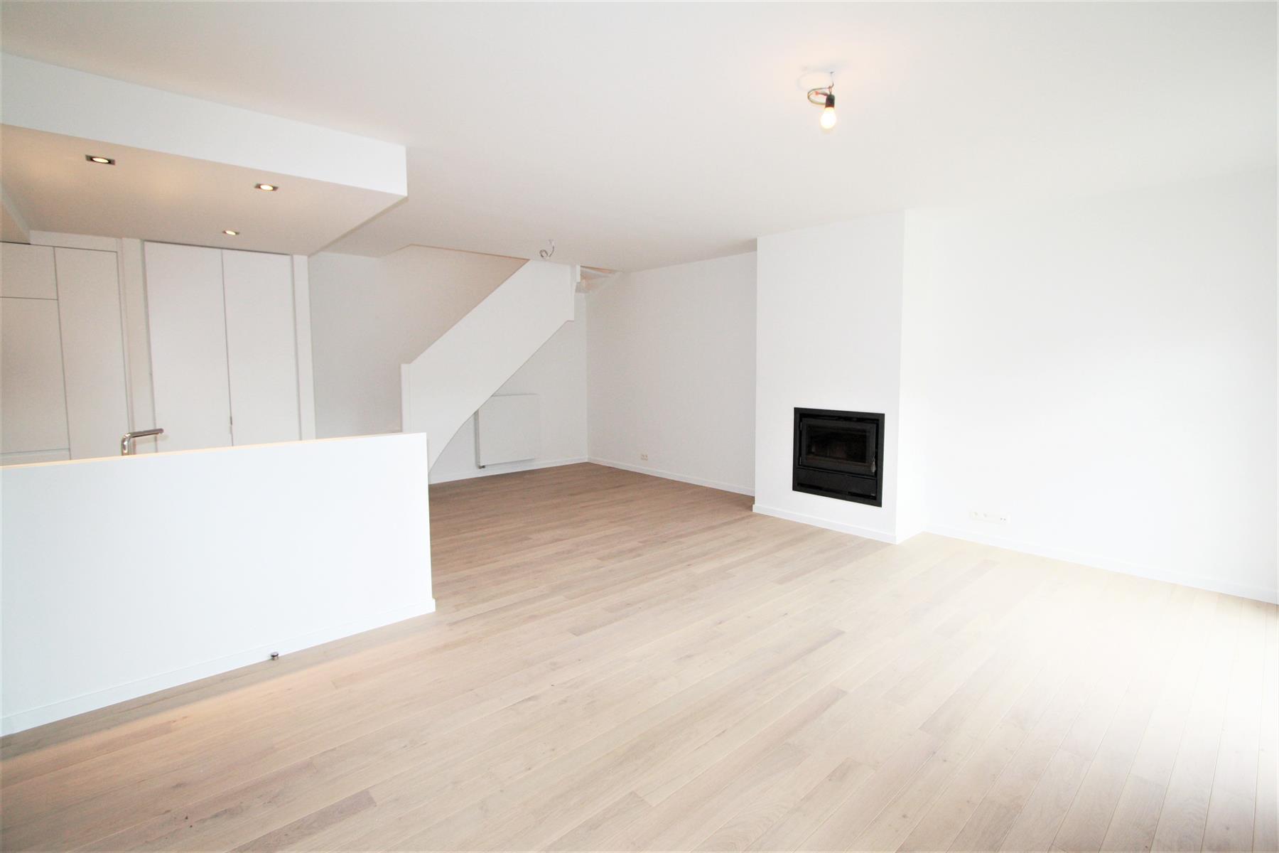 Duplex - Saint-Gilles - #4336124-8