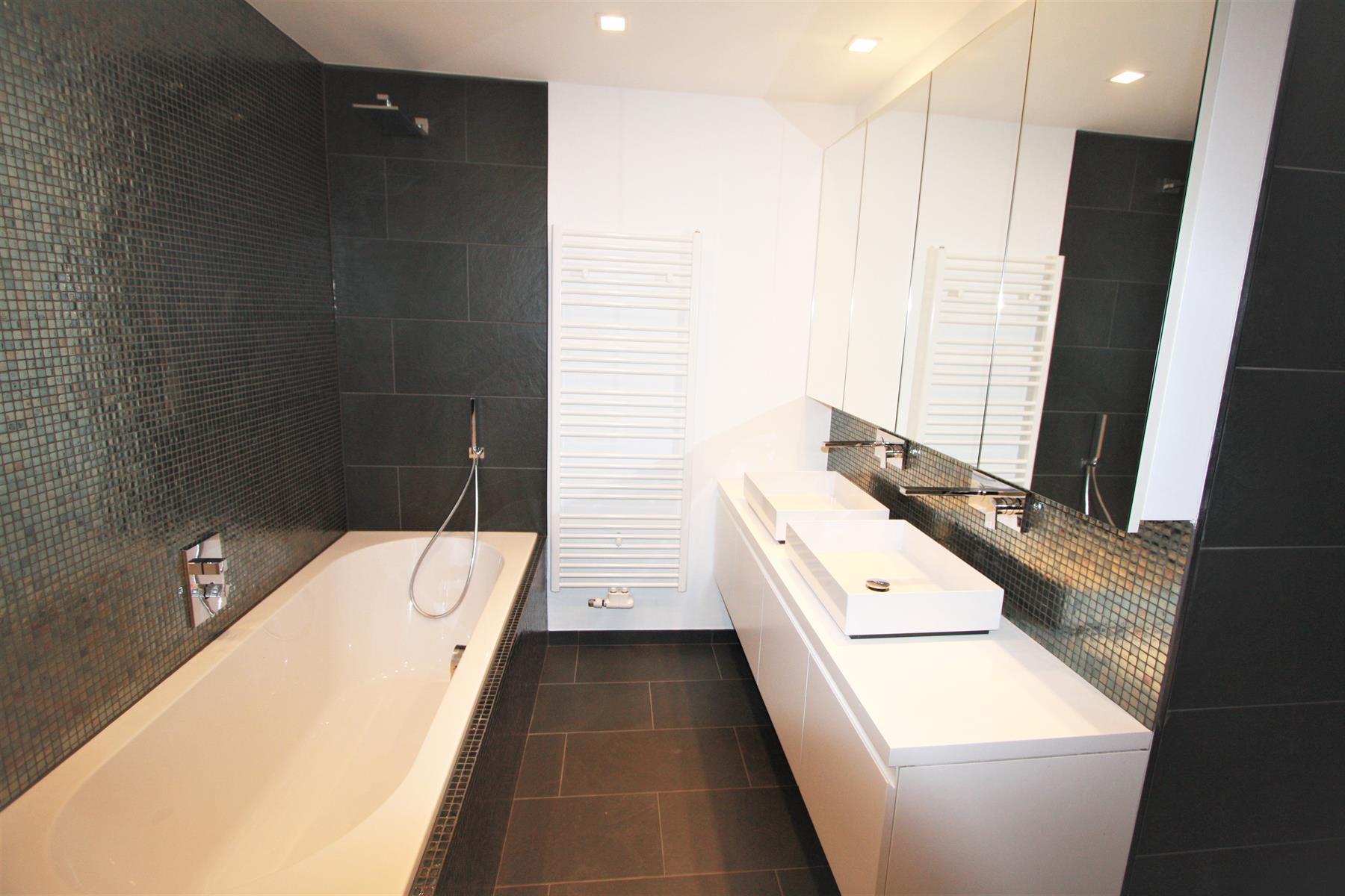 Duplex - Saint-Gilles - #4336124-10