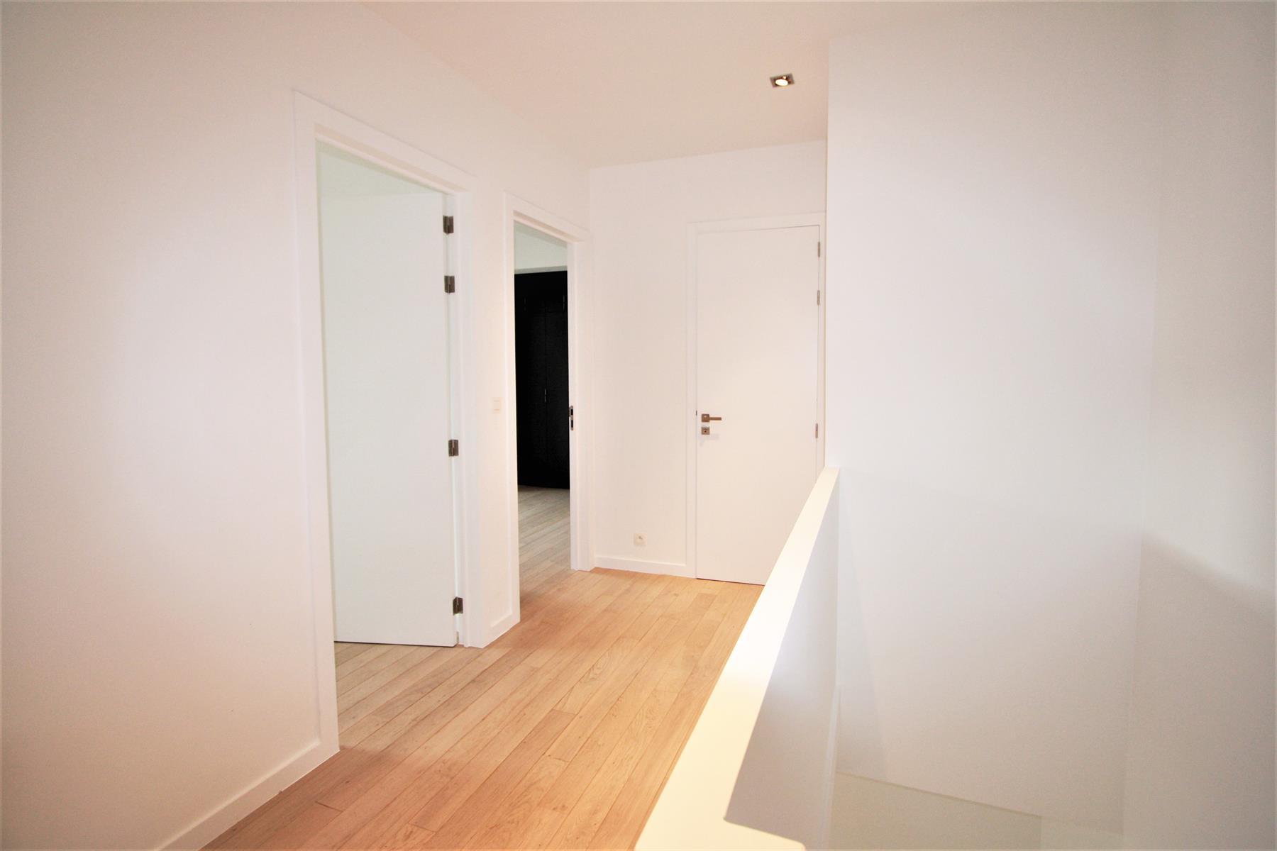 Duplex - Saint-Gilles - #4336124-13