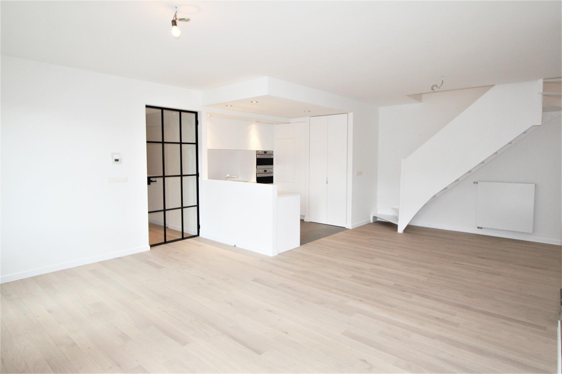 Duplex - Saint-Gilles - #4336124-7