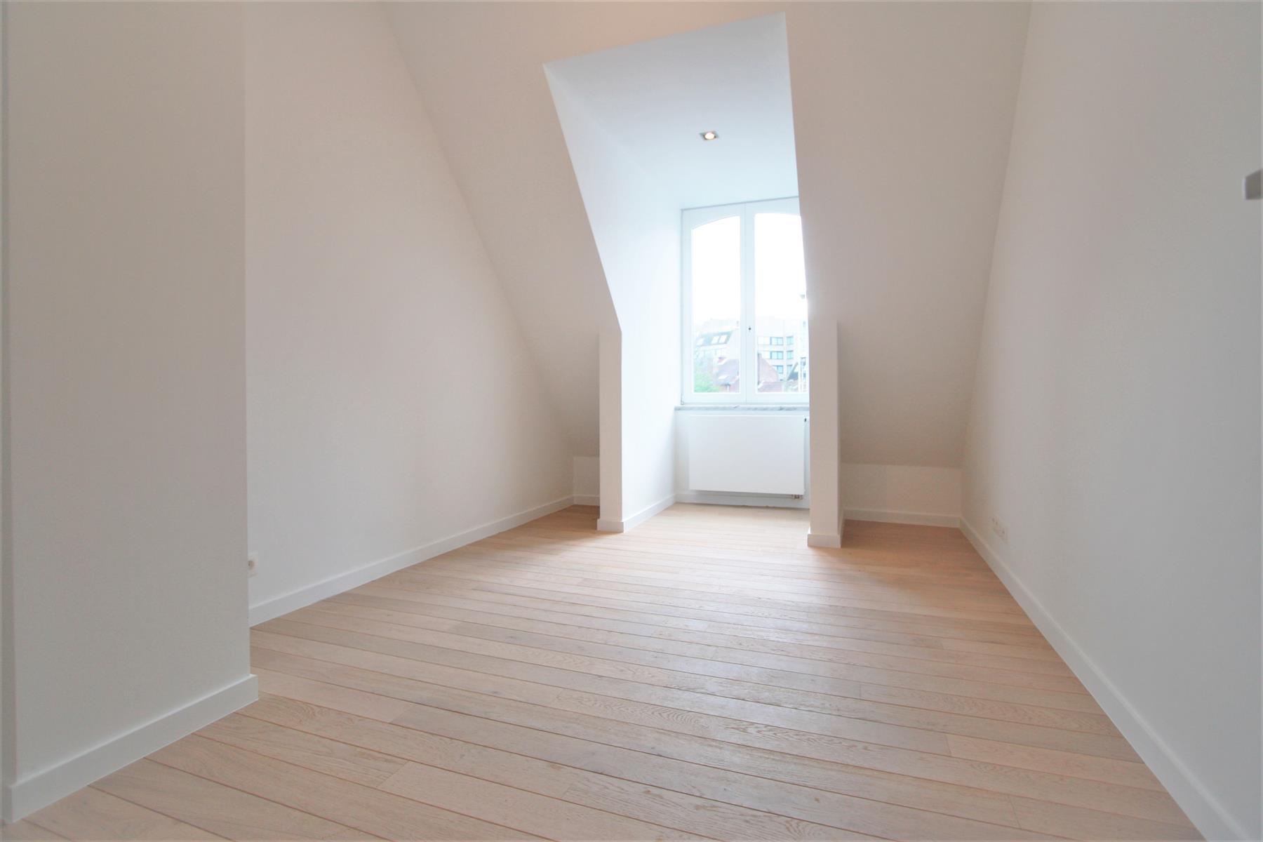 Duplex - Saint-Gilles - #4336124-12