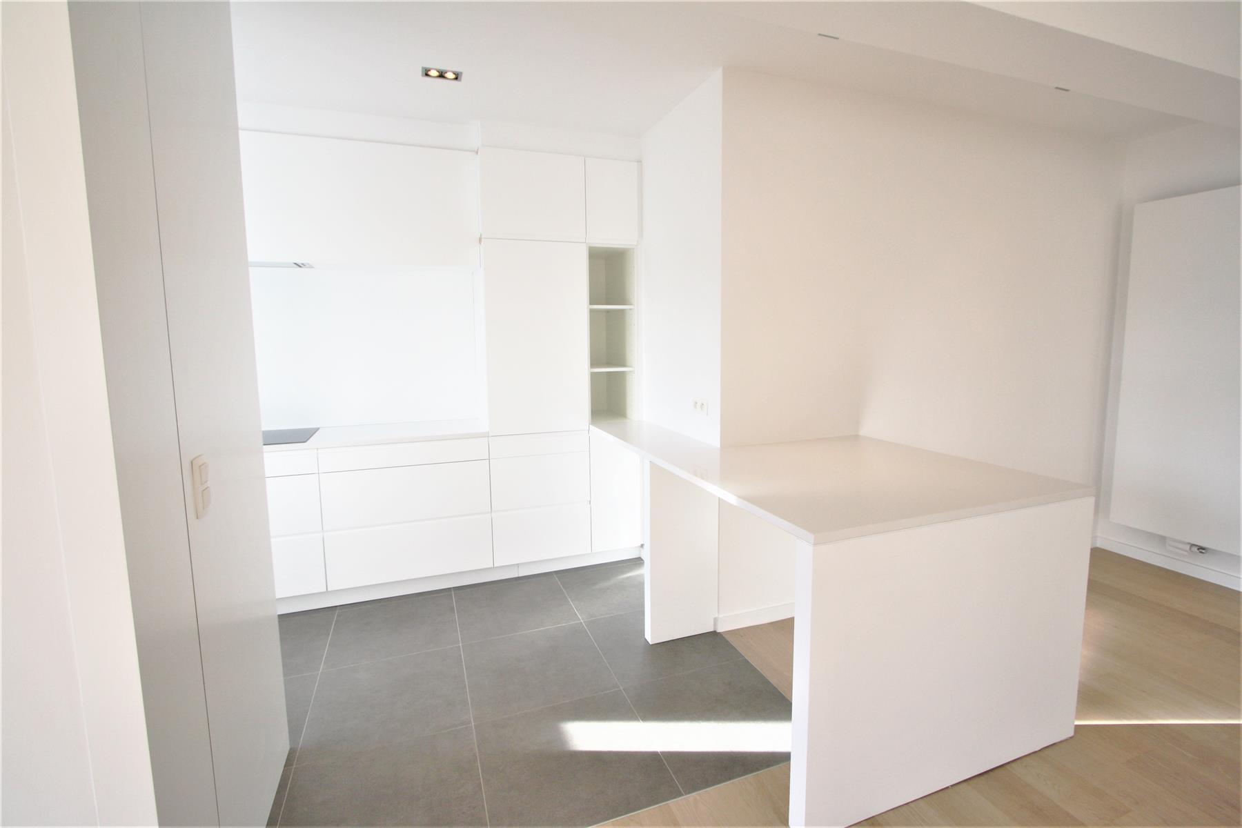 Appartement - Saint-Gilles - #4340364-8